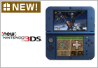 new3ds01